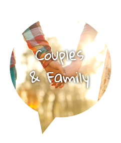 Couples Counselling Sydney