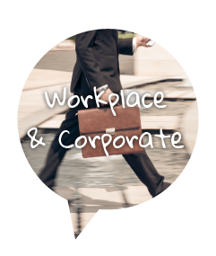 Corporate Workplace Psychologist Sydney