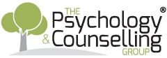 The Psychology and Counselling Group